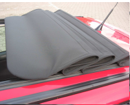 Schirmacher篷布焊接